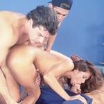Porn Pictures - Absolute-Pornstars.com - Wild Hot Pornstars