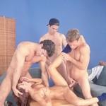 Porn Pictures - Absolute-Pornstars.com - Pornstar Sex Pics