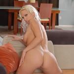 Porn Pictures - Absolute-Pornstars.com - Hot Pornstar Fuck