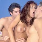Porn Pictures - Absolute-Pornstars.com - Sexy Naked Pornstars
