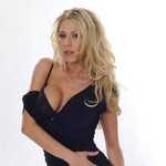 Porn Pictures - Absolute-Pornstars.com - Hardcore Pornstar Sex