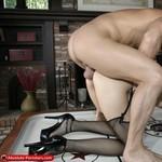 Porn Pictures - Absolute-Pornstars.com - Hot Pornstars Fucking