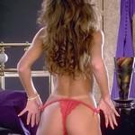 Porn Pictures - Absolute-Pornstars.com - Pornstar Blowjobs