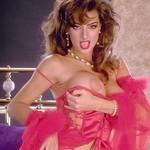 Porn Pictures - Absolute-Pornstars.com - Free Pornstar Pics