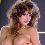 Porn Pictures - Absolute-Pornstars.com - Pornstar Paradise