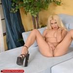 Porn Pictures - Absolute-Pornstars.com - Allgals Pornstars