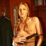 Porn Pictures - Absolute-Pornstars.com - Ultra Pornstars