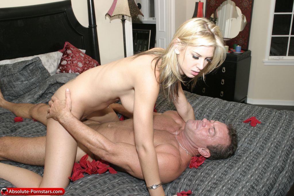 Porn Pictures Absolute Pornstars Com Classic Pornstars